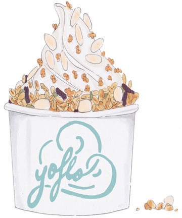 about-yoflo-premium-frozen-yogurt-byron-bay