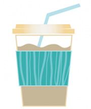 yoflo-coffee-tea-byron-bay