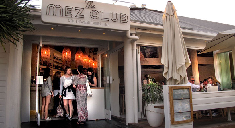the-mez-club-byron-bay